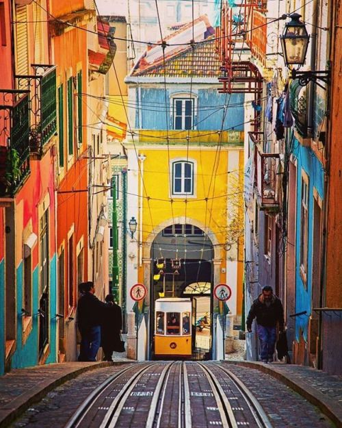 #traveltoportugal