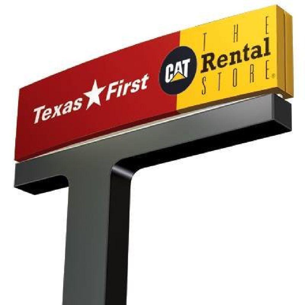 Texas First Rentals Lewisville Rental San Antonio Texas