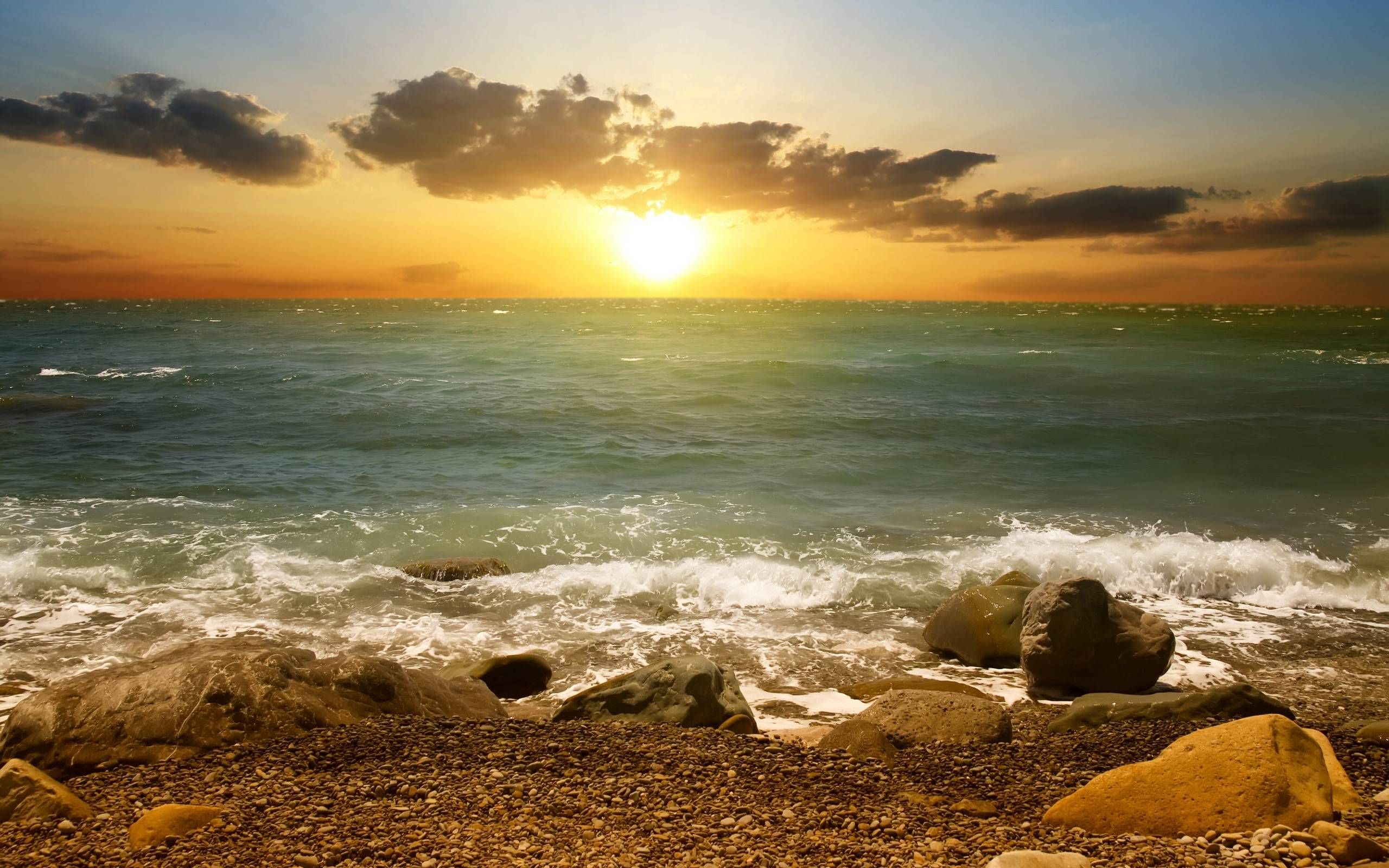 Must see Wallpaper High Quality Ocean - ababa5cb9a30ec134e91e5ba61a6af7c  You Should Have_778788.jpg