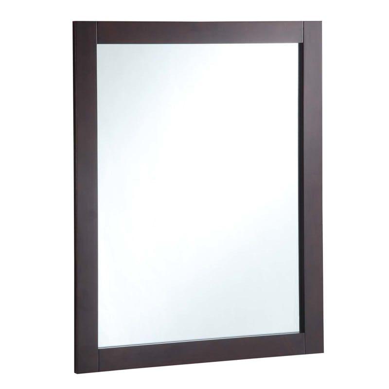 Design House 547083 Esp 30 Wall Mounted Mirror Build Com Rectangular Bathroom Mirror Wooden Mirror Frame Framed Mirror Wall