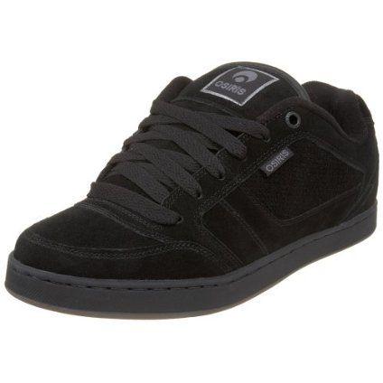 Osiris old school skate shoes | Skate