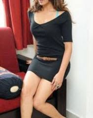 escort-services-in-gurugram-8826458966