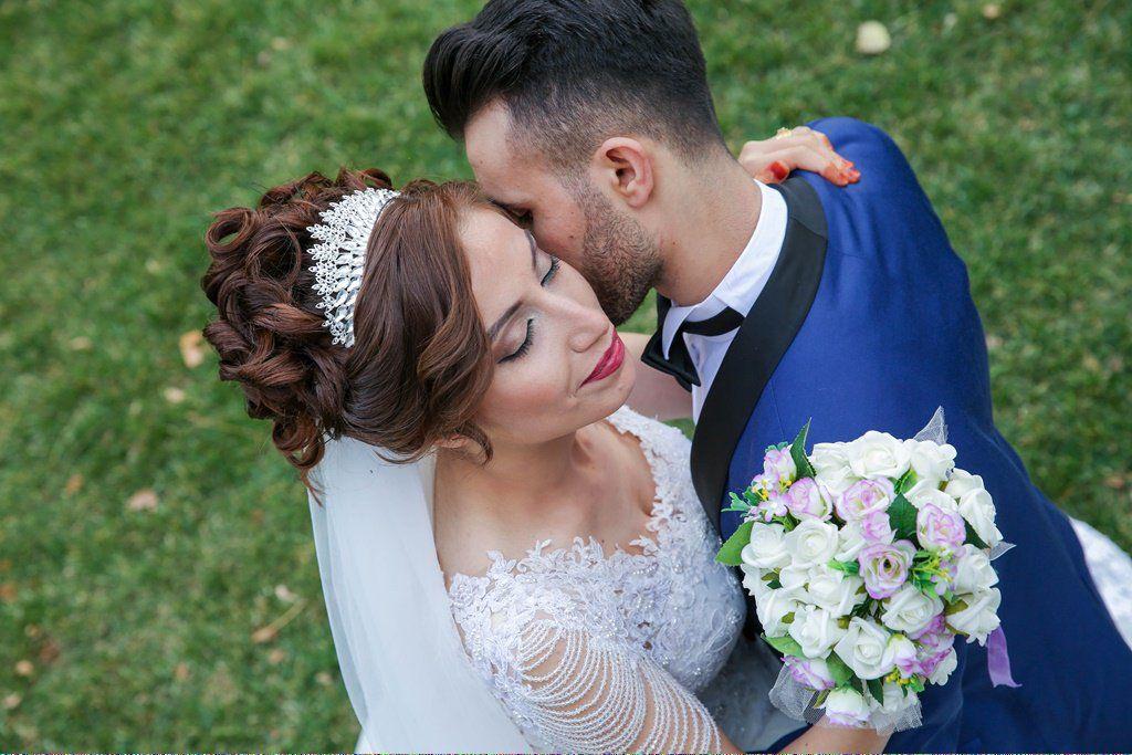 Wedding Registry Bonus Gifts Weddingvsengagementring Code