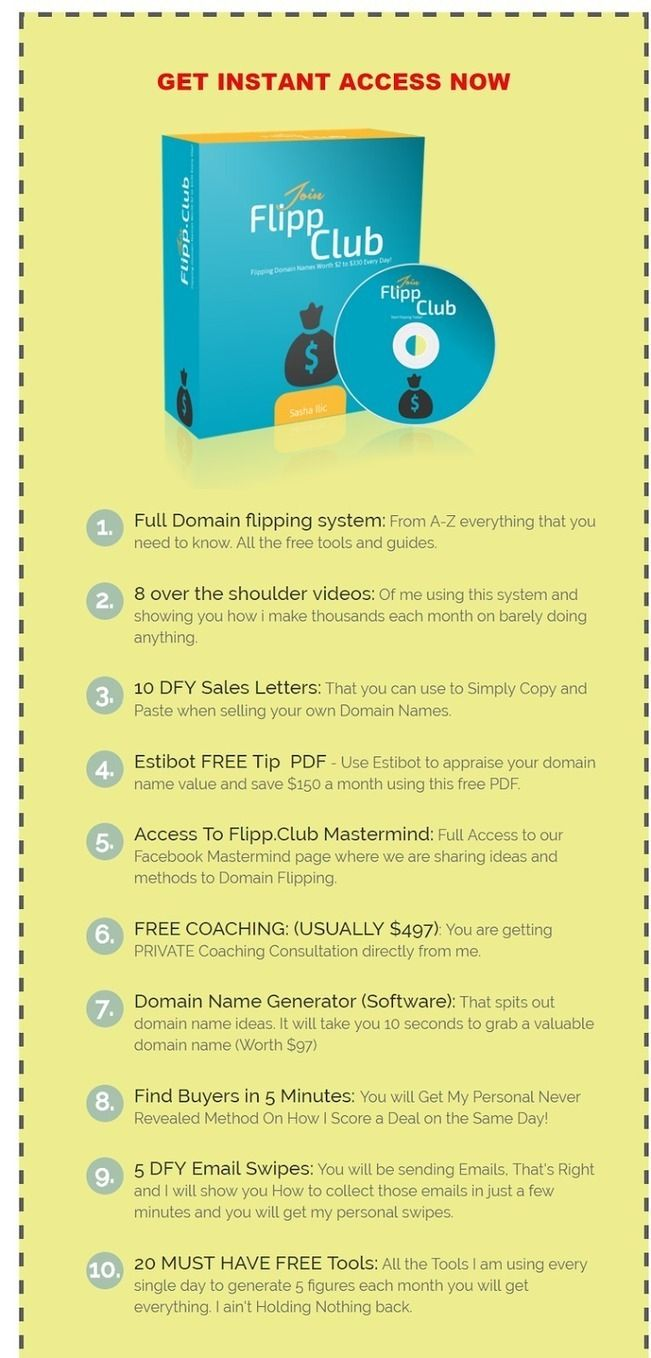 Pin by Free Giveaway on Free Giveaways - Best Site to Save You Money