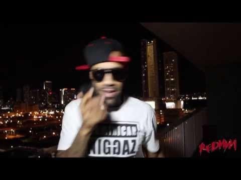 "Hip Hop Internet Radio | SwurvRadio.com | Las Vegas | Los Angeles | Redman ""Pump Ya Brakes"" #MusicVideo"