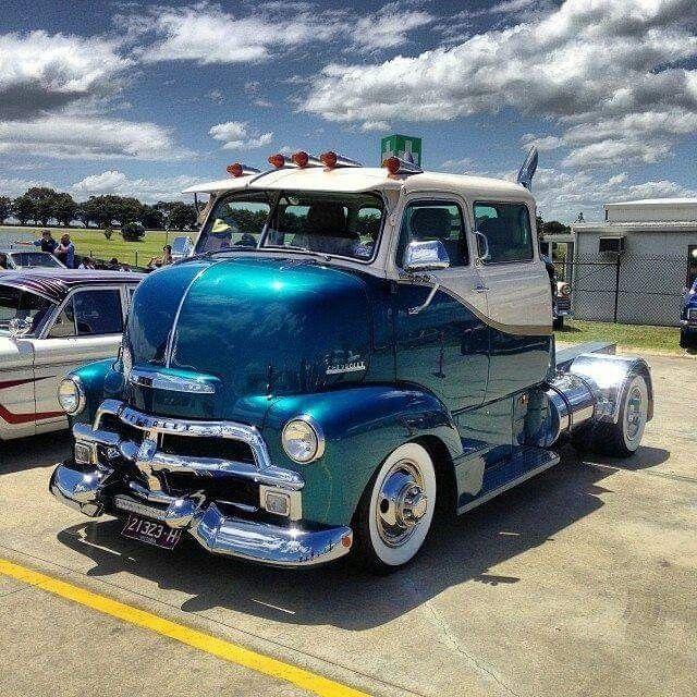Trucks, Gmc Trucks, Vintage Trucks