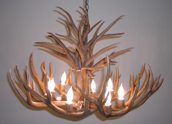Ceiling fans with antlers antler chandelier lighting rustic ceiling fans with antlers antler chandelier lighting rustic antler ceiling fan rustic aloadofball