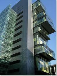 Manchester Civil Justice Centre Manchester Reino Unido Buscar Con Google Arquitectura Increible Arquitectura Urbana Arquitectura Futurista