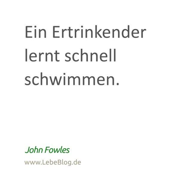 Zitat des Tages // #liebe #passion #bewusstsein #leben #selbstverwirklichung #selbsterkenntnis #lebenssinn #selbstfindung #zitat #sprüche #spiritualität #psychologie