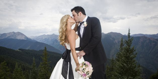 24 of the most romantic places to get married in canada for Romantic places to get married