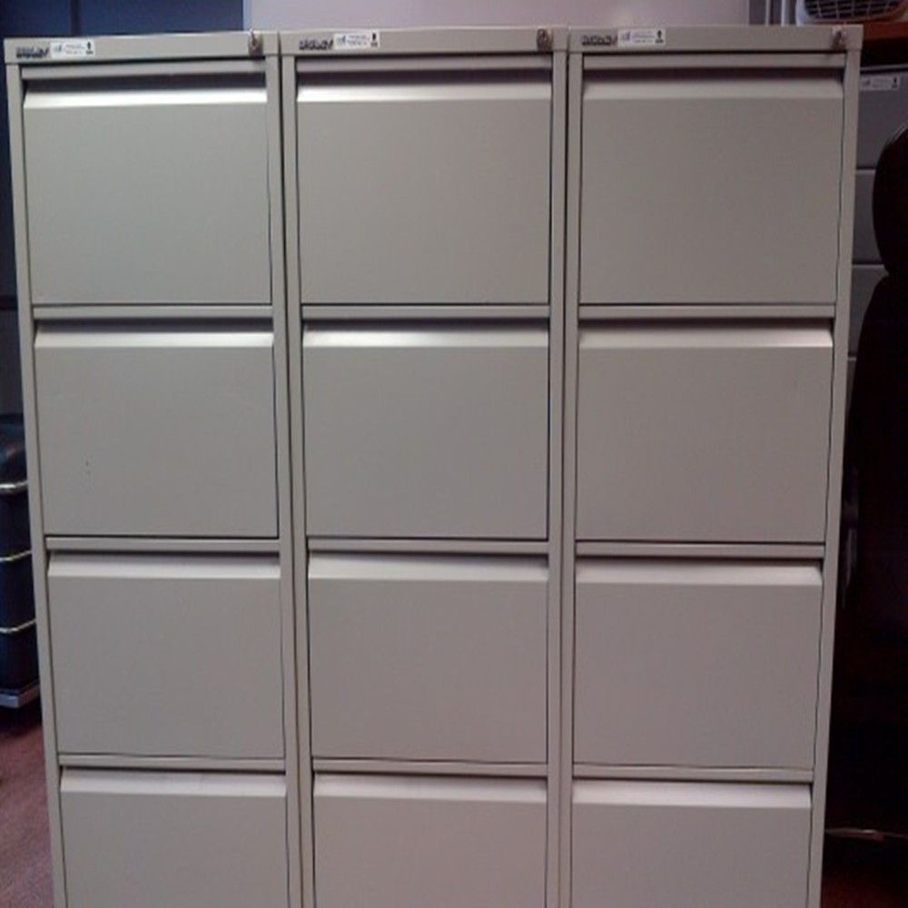 20 Second Hand Storage Cabinets Corner Kitchen Cupboard Ideas Check More At Http