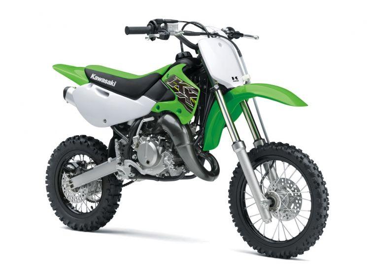 Kawasaki Kx65 2019 Clubboxingday Boxingday Boxi Rabais Circulaire Shopping Soldes Circulaireenligne Kawasaki Dirt Bikes Dirt Bikes For Kids Motorcycle