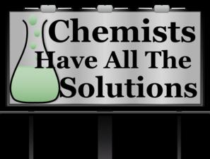 Chemists clip art - vector clip art online, royalty free & public ...