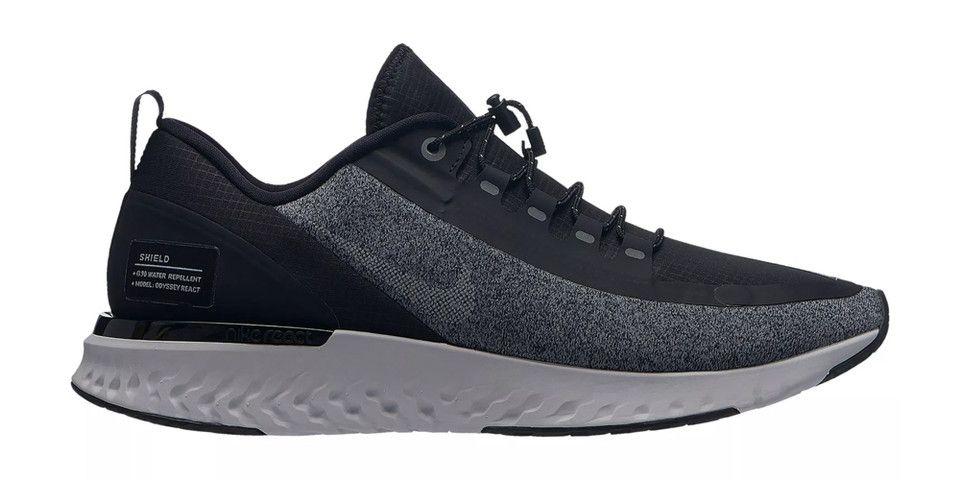 Pin on A Footwear