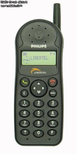 Philips Savvy Mijn Eerste Mobieltje Childhood Memories In 2019