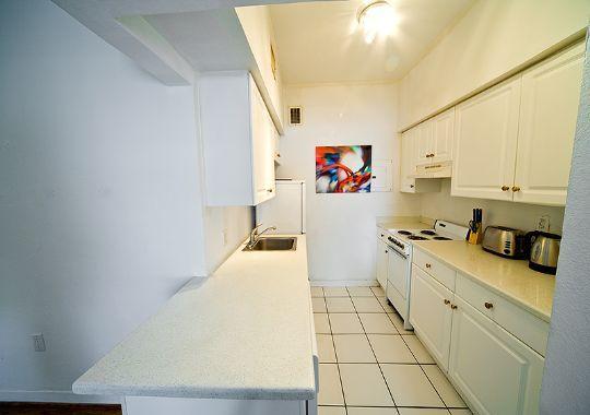 Kitchen #studio #loft  #rent4days #shorttermrentals #holiday #miami #miamibeach