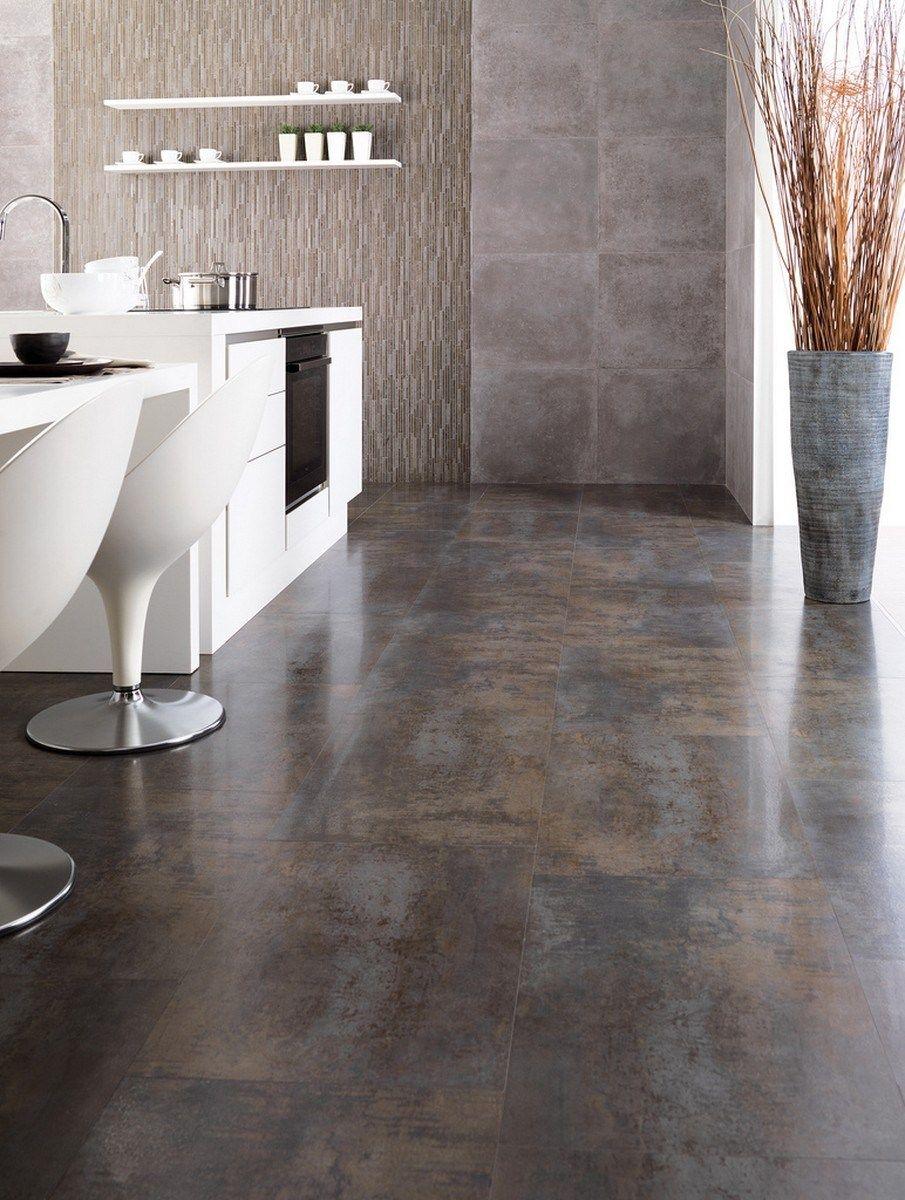 Celestino Viejo Azulejos Pavimentos Banos Hidromasaje Cocinas Tile Floor Flooring Modern Home Office Furniture