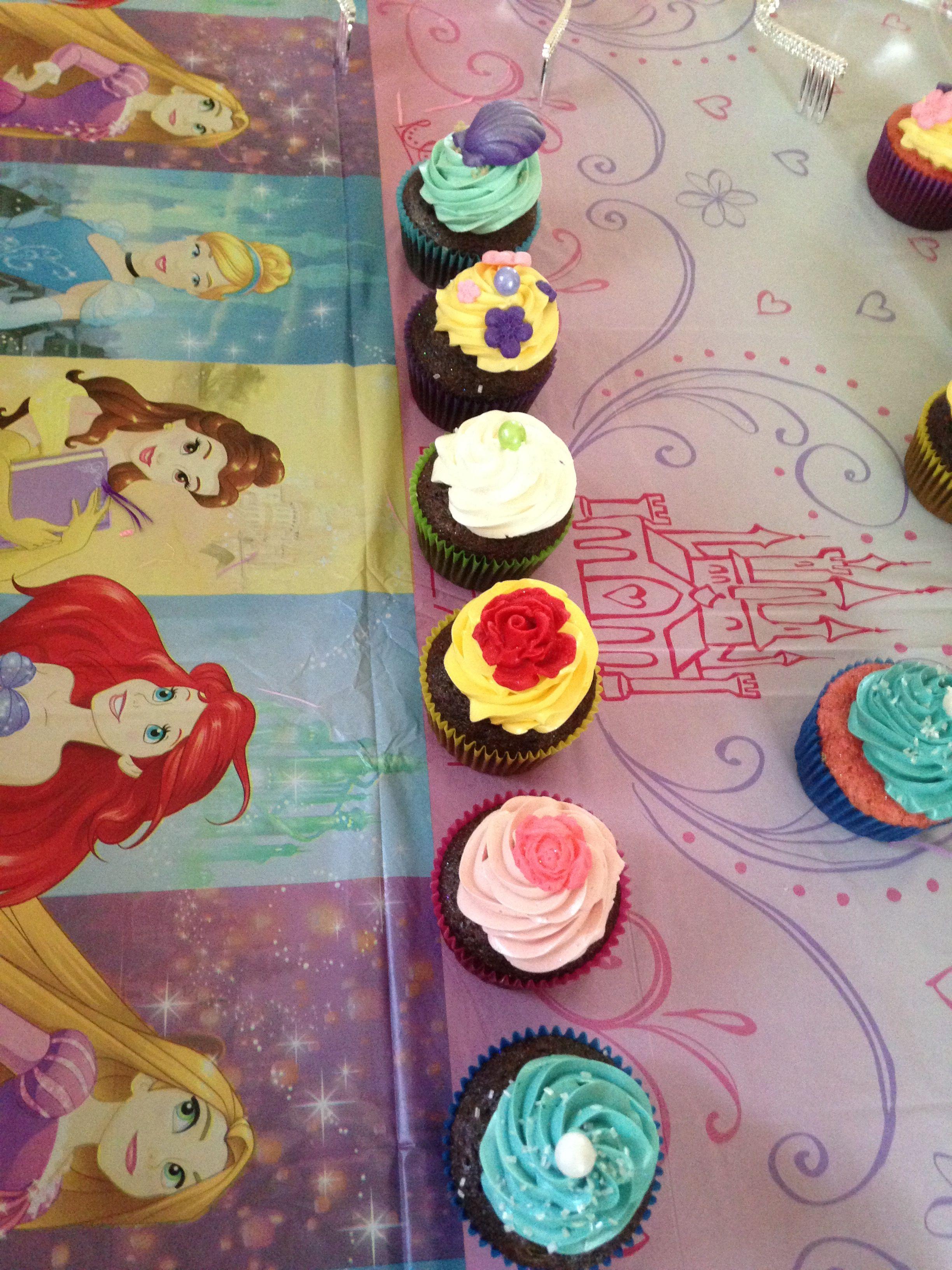 Pin by m k tanner on austens 4th birthday princess theme