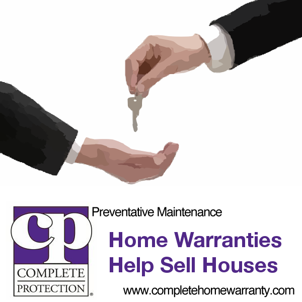 Preparing To Sell Your Home Check Out Complete Protection S Informative Blog To Find Out How Home Warranties Can He Selling House Home Warranty Things To Sell