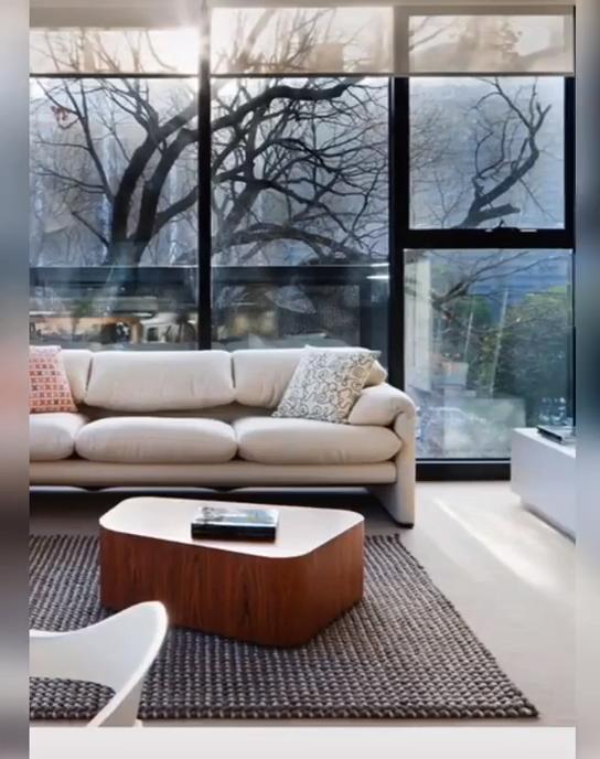 #livingroomdesigns #modernlivingroom #livingroomdecor