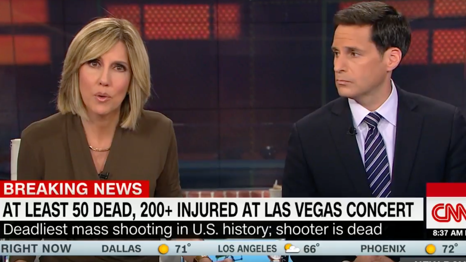 Las Vegas Is Only The Deadliest Shooting In Us History Because Black Lives Aren T Counted Las Vegas Black Lives Las Vegas Concerts