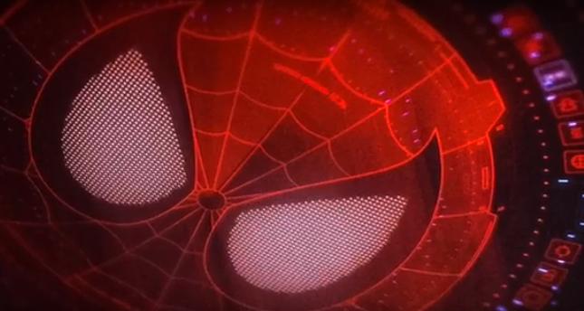 Descubre La Spider Signal En Todas Sus Versiones Spider Man Versiones El Credo
