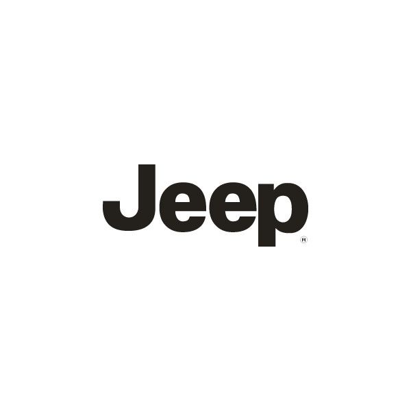 Jeep Logo Liked On Polyvore Featuring Backgrounds And Stickers