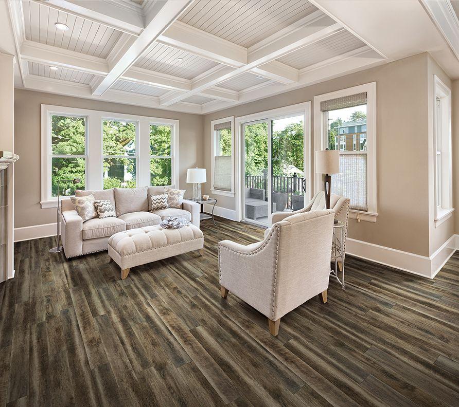 Products COREtec Plus HD USFloors Beautiful living rooms