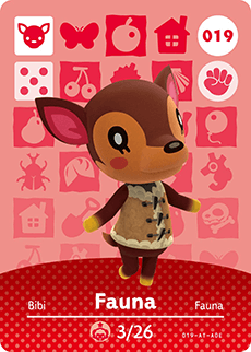 With The Animal Crossing Amiibo Catalog You Can Search Browse Filter And Sort Thro Animal Crossing Amiibo Cards Animal Crossing Characters Animal Crossing