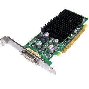 Dell Precision 360 NVIDIA Quadro NVS 280 Driver Download