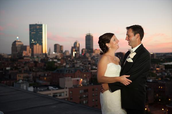 Wedding Wedding Planning Website & Inspirations