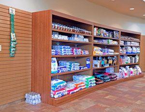 Hospital Design Photo Gallery Hospital Design Pet Store Display Clinic Interior Design