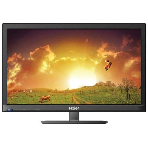haier le32f2220 32-inch 720p 60hz led hdtv black