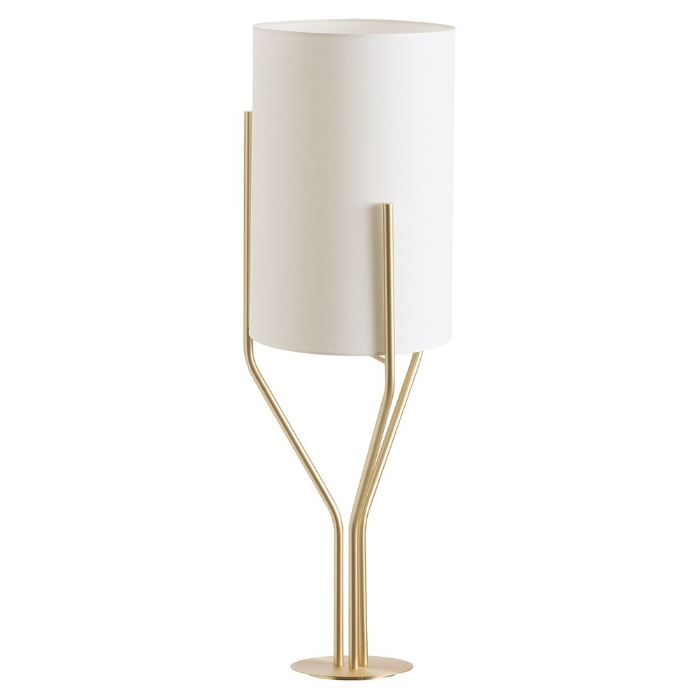 Arborescence S Table Lamp Wall Lighting Design Table Lamp Lighting Lamp