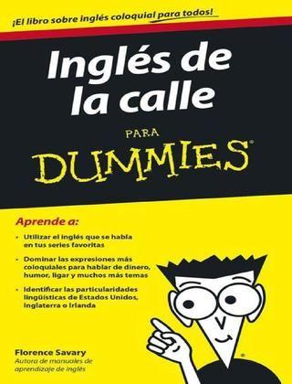 Inglés De La Calle Para Dummies Frases En Ruso Frases En Aleman Para Dummies