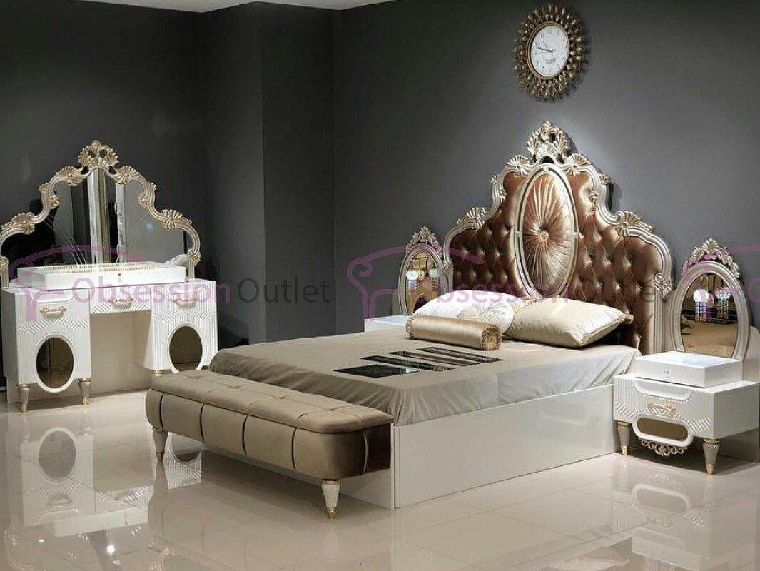 Sku Ldb246 Obsession Outlet Bedroom Furniture Design Simple Sofa Furniture
