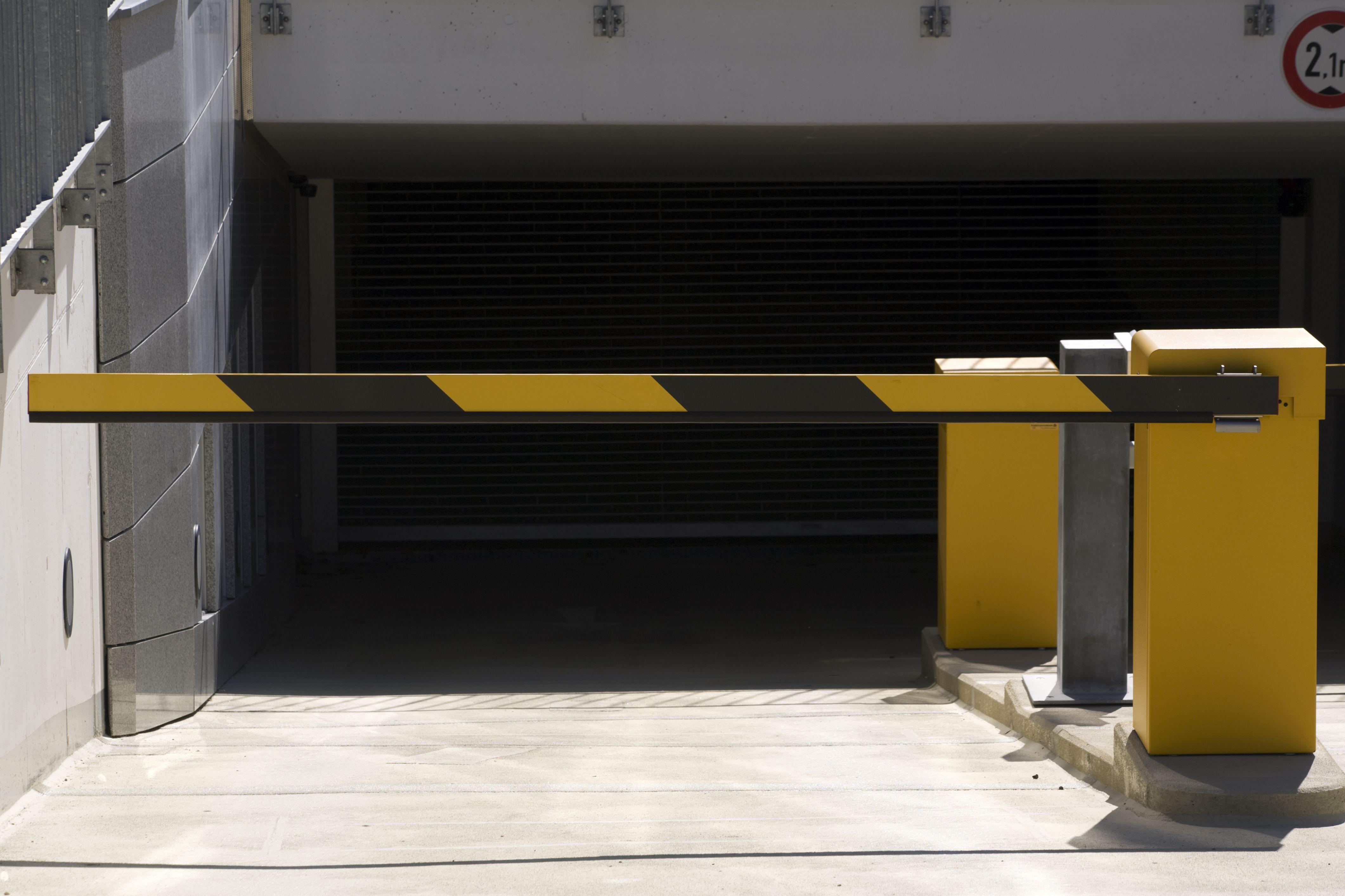 I Am Feeling Very Crafty And I Am Sure That One On Each Side Of My Garage Door Will Garage Door Opener Remote Chamberlain Garage Door Opener Steel Garage Doors