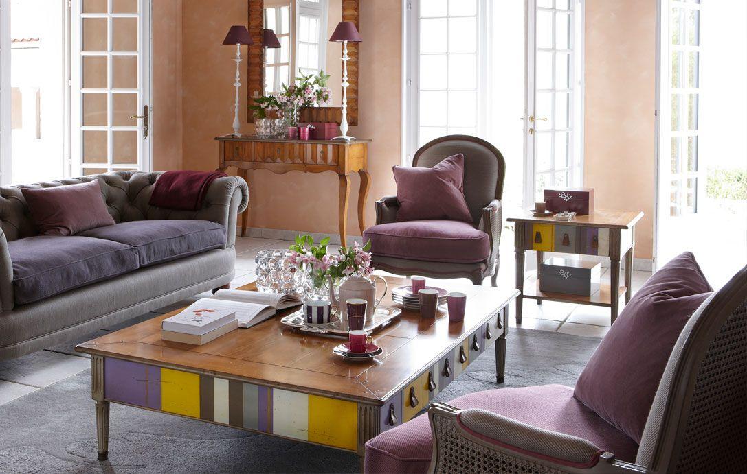 Grange Fabricant De Meubles Francais Bibliotheques Sur Mesure Meubles Sur Mesure Meubl Luxury Furniture Design Living Room Furniture Layout French Furniture
