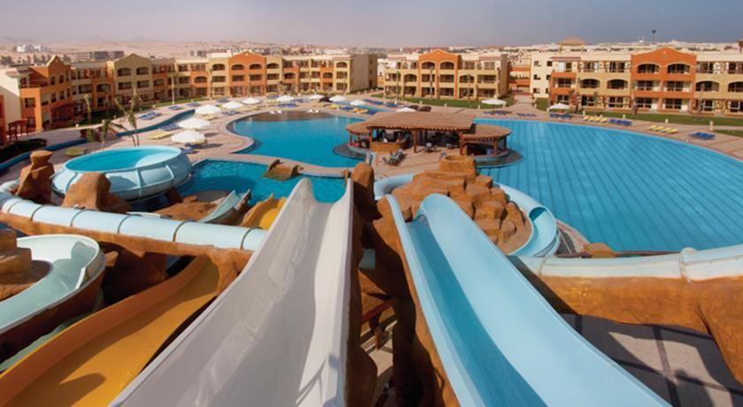 إلحق عروض شرم الشيخ بفندق ريجنسى بلازا صف أول على البحر شواطئ رملية اكوا بارك واكتر كم ذلك حيث يتميز فندق ريجنسى بلازا ش Sharm El Sheikh Africa Travel Hotel