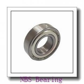 Nbs Bearing In 2020 Snap Ring Bear Skf