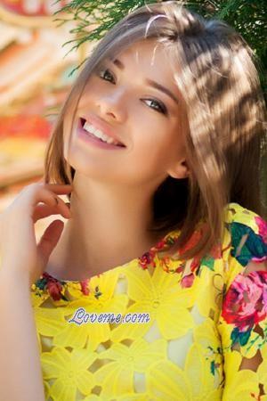 Meet foreign girl online