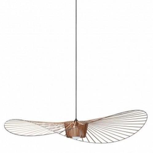 ≥ Petite Friture Vertigo Hanglamp Small Koper - Lampen   Hanglampen ...
