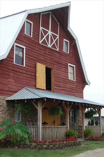 The Hayloft   Rustic wedding venues, Affordable wedding ...