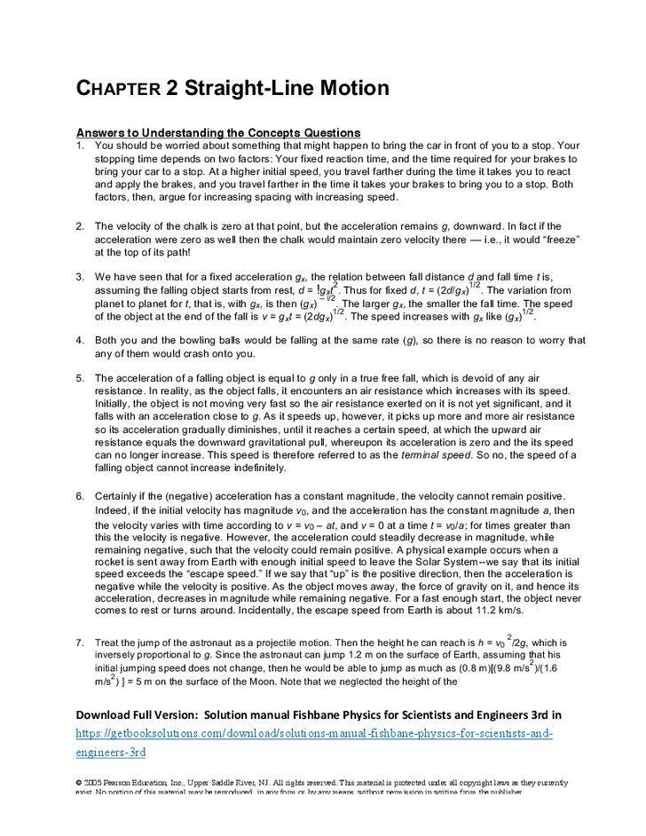 pin de james aclucher en solutions manual fishbane physics for rh pinterest com mx Temperature Physics Physics Problems