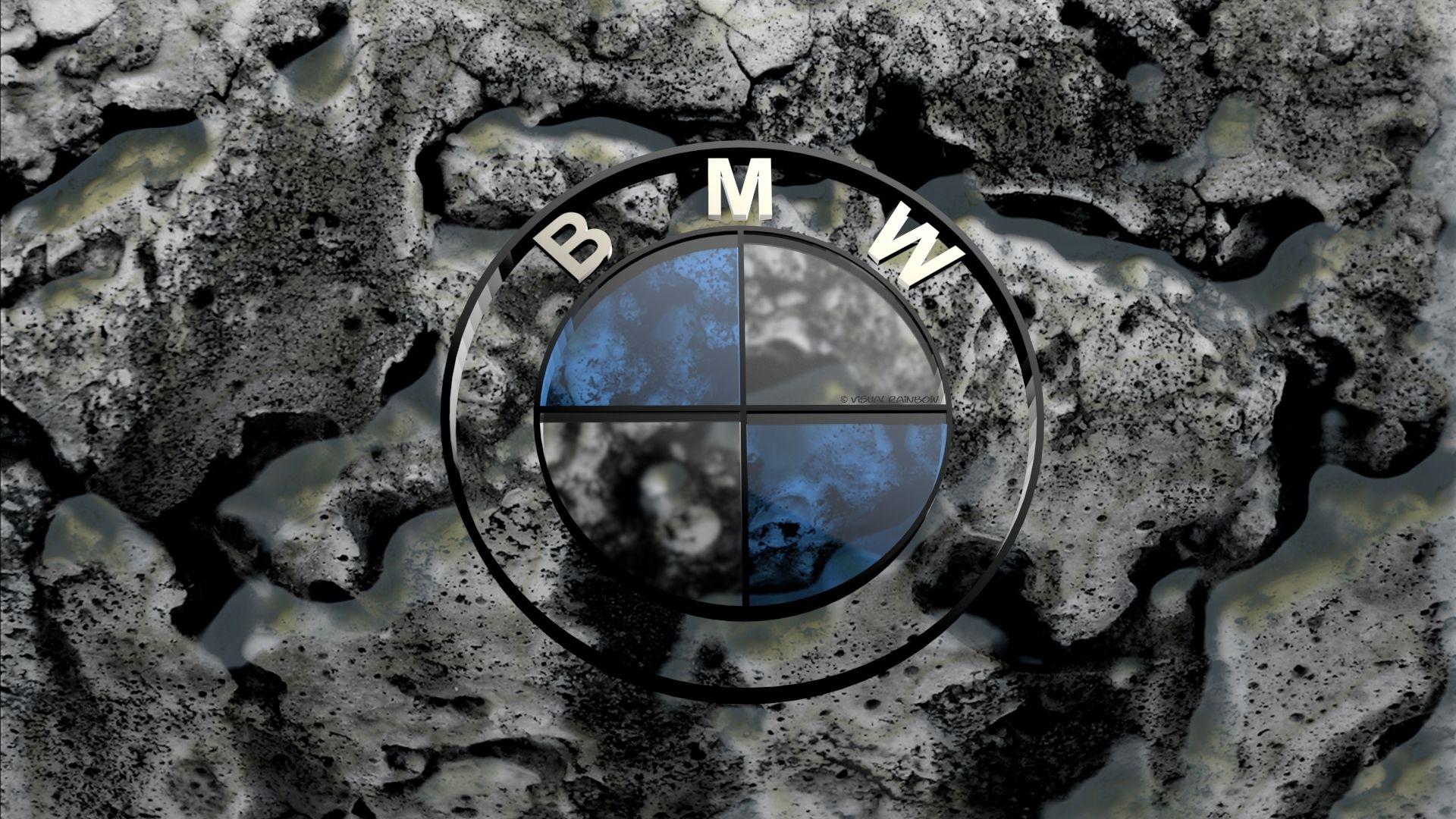 Bmw M Logo Iphone Wallpaper Ipod Wallpaper Hd Free Download Bmw Bmw Logo Wallpaper Bmw Logo
