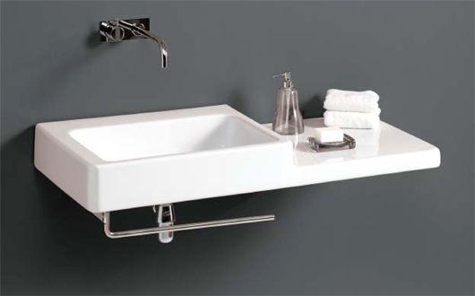 Collecties hydrostop new bathroom pinterest