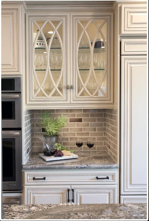 Kitchen remodel by J Hettinger Interiors Home decor in 2018