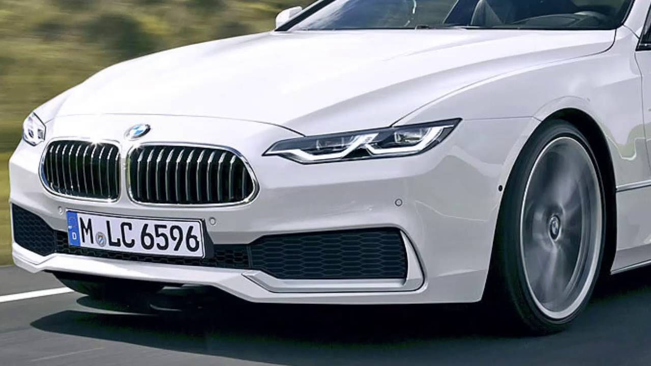 2020 Bmw 6 Series 2020 Bmw 6 Series Review Price And Release