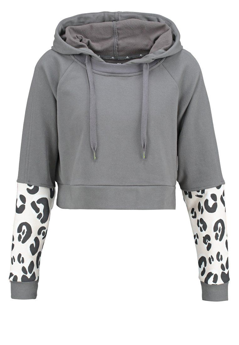 Http Store L4nrwq1fhtml Https Imagesprod Guten Inc Nord Turtle Neck Gray Misty Suede Jacket Pria Abu Xl Abae4f60dbe63e72d8844cacec62c775