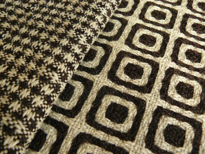 Karkelon Kutomo Tekstiilisuunnittelijan Ajatuksia Muotoilualasta Yrittajyydesta Ja Tietysti Myos Kankaista Weaving Projects Hand Weaving Weaving